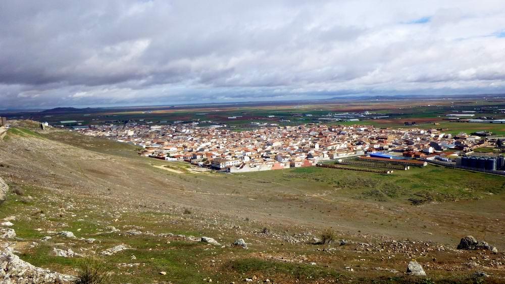 1611-2.jpg