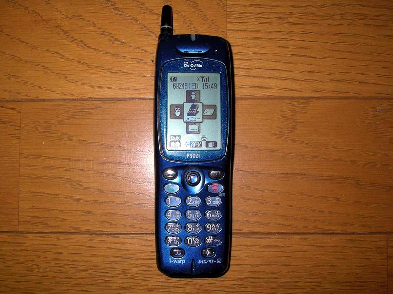 660-1.jpg